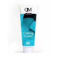 qm-sports-care-クールダウンクリーム qm-pre-sports-cooling-cream