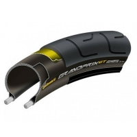 continental-grand-prix-gt-clincher-folding-road-bike-tyre---oe-packing