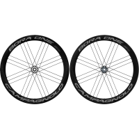 campagnolo-bora-one-50-tubular-road-disc-brake-wheelset