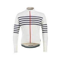 cdc-claudette-long-sleeve-jersey