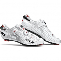 sidi【シディー】wire-carbon-air-vernice-road-shoes