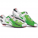 Sidi【シディー】Wire Carbon Air Vernice Road Shoes