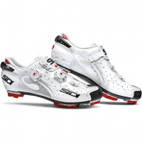 sidi-drako-carbon-srs-vernice-mtb-shoes