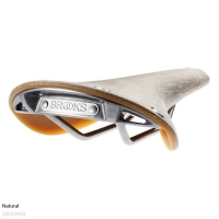 brooks-england-cambium-c17-saddle
