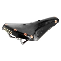 brooks-england-b17-titanium-special-saddle
