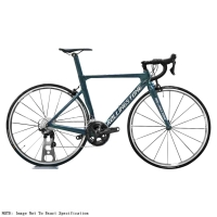 《custom-bike》rolling-stone-finder-special-edition-carbon-aero-road-bike