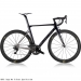 《Custom Bike》Rolling Stone Finder Carbon Aero Bike