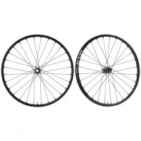 shimano【シマノ】xtr-race-m9000-clincher-tubeless-27.5--650b-carbon-mtb-wheelset