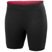 craft-women-s-performance-run-fitness-shorts