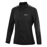 craft-women-s-active-bike-wind-jacket