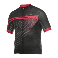 craft-elite-bike-attack-jersey