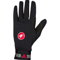 castelli-lightness-gloves