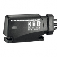 campagnolo-record-eps-interface