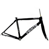 verite-team-s-carbon-road-frameset