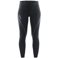 craft-women-s-delta-compression-long-tights