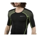 Craft Delta Compression Short Sleeve Shirt