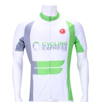 cycling-express-new-team-jersey