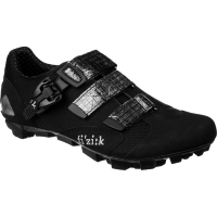 fizik-m1-uomo-mtb-shoes