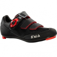fizik-r5-uomo-road-shoes