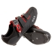 Fizik R5 Uomo Road Shoes
