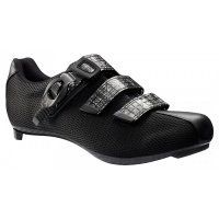 fizik-women-s-r3-donna-road-shoes