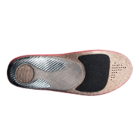 fizik【フィジーク】3d-flex-moldable-insoles