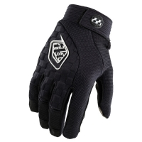 troy-lee-designs-youth-sprint-gloves