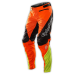 Troy Lee Designs Sprint Orange Ltd. Edition Pants