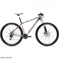 cannondale-f29-carbon-mountain-frame