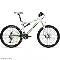 cannondale-rz-one-twenty-26--mountain-frame