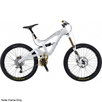 gt-ruckus-7-alloy-26--mountain-frame