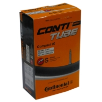 continental【コンチネンタル】compact-20-tube