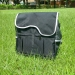 gearoop Luggage Carrier's Bag
