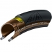 Continental【コンチネンタル】Grand Prix 4000 S II Clincher Folding Road Tyre - OE Packing