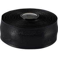 lizard-skins-dsp-1.8mm-bar-tape