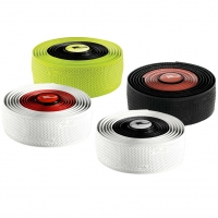 lizard-skins-dsp-2.5mm-dual-bar-tape