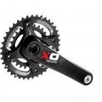truvativ-x0-gxp-10-speed-mtb-crankset
