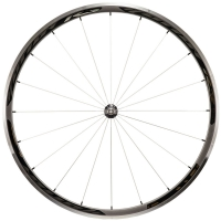 motion-r3-series-clincher-tubeless-road-wheelset