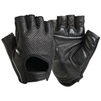 lizard-skins-la-sal-1.0-short-finger-gloves