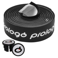 prologo-onetouch-bar-tape