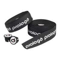 prologo-onetouch-gel-bar-tape