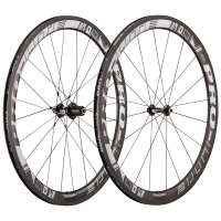 pro-lite【プロライト】bracciano-caliente-45-clincher-carbon-road-wheelset