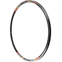 stan-s-notubes【スタンズノーチューブ】ztr-alpha-340-road-700c-tubeless-rim