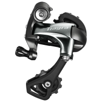 shimano【シマノ】tiagra-4700-10-speed-rear-derailleur