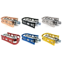 mks-bm-7-pedals---standard-9-16--thread-pitch
