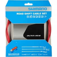shimano-dura-ace-9000-polymer-coated-shift-cable-set
