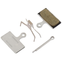 shimano【シマノ】g02a-xtr-resin-brake-pads-with-spring