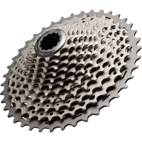 shimano【シマノ】deore-xt-m8000-11-speed-cassette