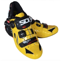 sidi【シディー】ergo-4-carbon-composite-road-shoes