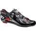 Sidi【シディー】Ergo 4 Carbon Composite Road Shoes